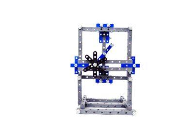 Mecanismo 9